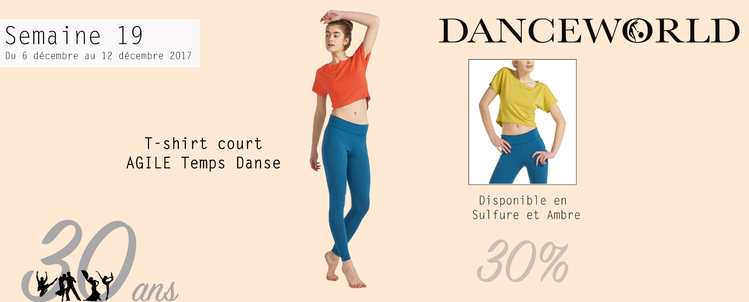 Dance world votre boutique d quipement de danse for World boutique