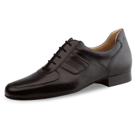chaussure de danses de salon homme werner kern 28020, chaussures de danses latines, chaussures de salsa, chez Dance World, votre boutique d'équipement de danse à Bruxelles.