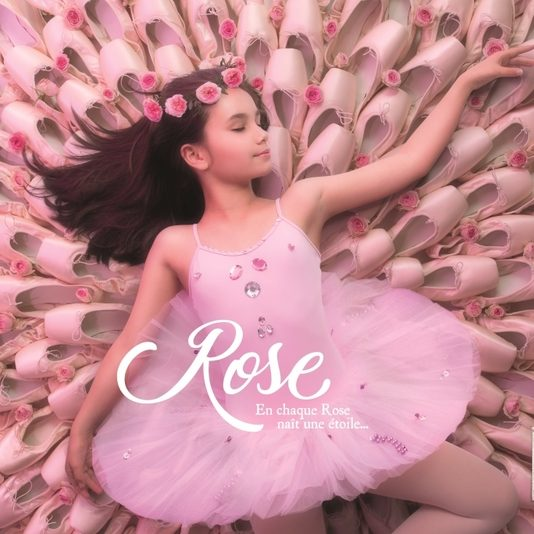 POINTE ROSE C-021, pointe débutante MERLET, ROSE C-021, ROSE C-011, chausson de pointe débutante MERLET, danceworld bruxelles