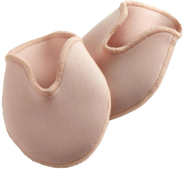 bh1055-capezio-bunheads-ouch-pouch-large_grande