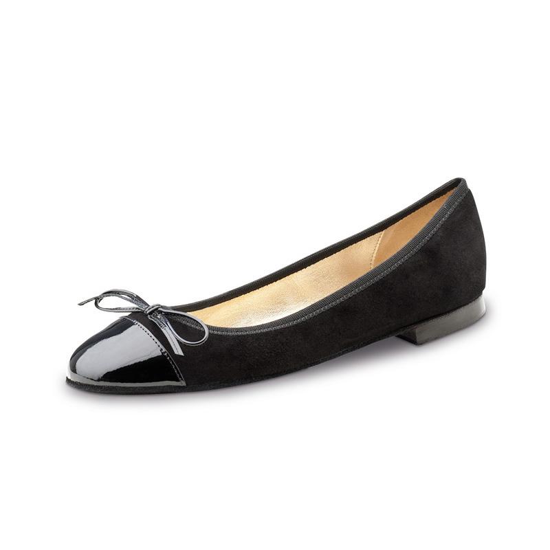 promo chaussure, ballerine de danse Werner Kern DAISY CONFORT, danceworld, bruxelles