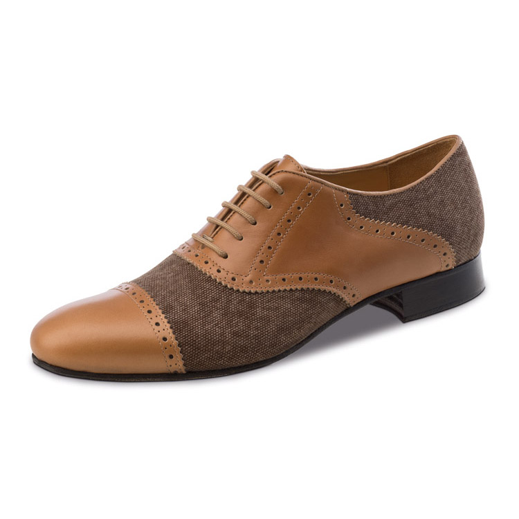 Chaussures de danse homme NUEVA EPOCA TADIL, chaussures de danses de salon, danses latines, chaussures tango homme, chaussures salsa homme, danceworld, bruxelles.