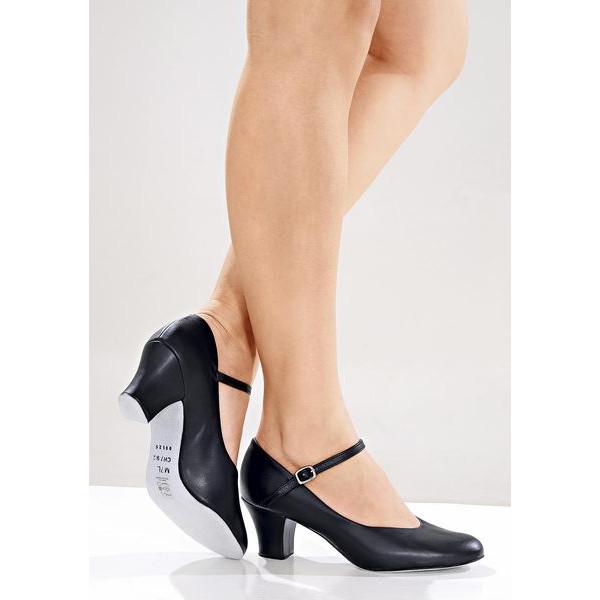 CH792, Chaussure de danses de salon SO DANCA femme, danceworld, bruxelles.