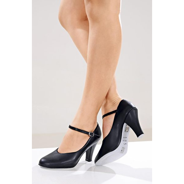 CH793, Chaussure de danses de salon SO DANCA femme, danceworld, bruxelles.
