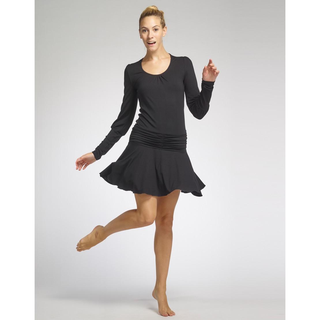dance world votre boutique d quipement de danse bruxelles danceworld. Black Bedroom Furniture Sets. Home Design Ideas