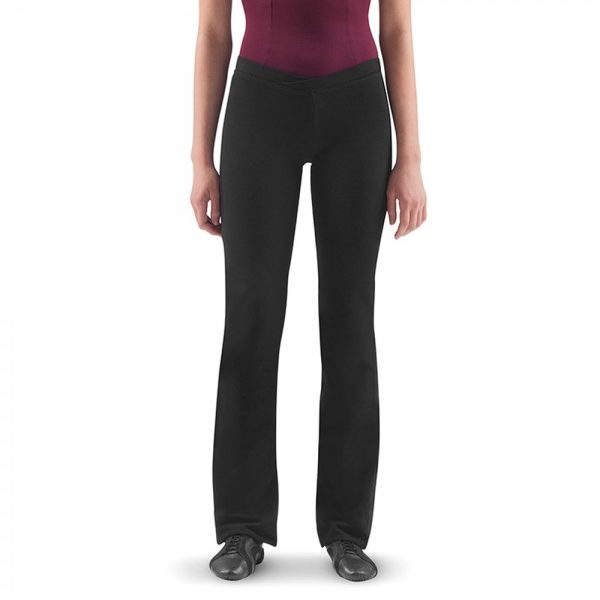 Pantalon de jazz BLOCH P3618R.