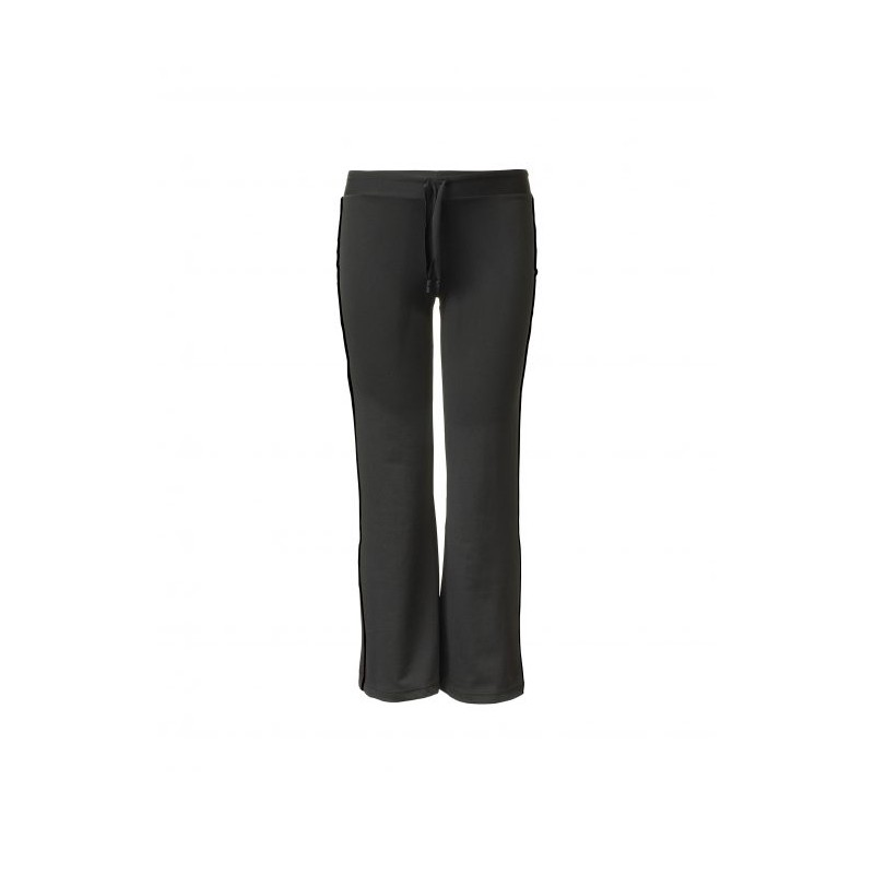 Pantalon jazz PAPILLON PK3148 pour enfants, Dance World, Bruxelles.