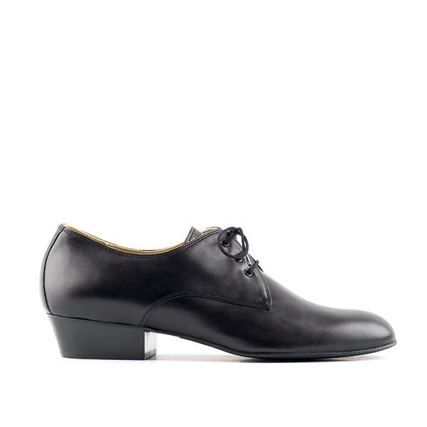 BALANCEO 6500, Chaussure de tango PAOUL homme, danceworld, bruxelles