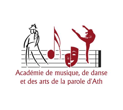 Académie d'Ath