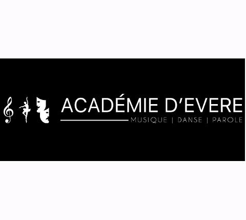 Académie d'Evere