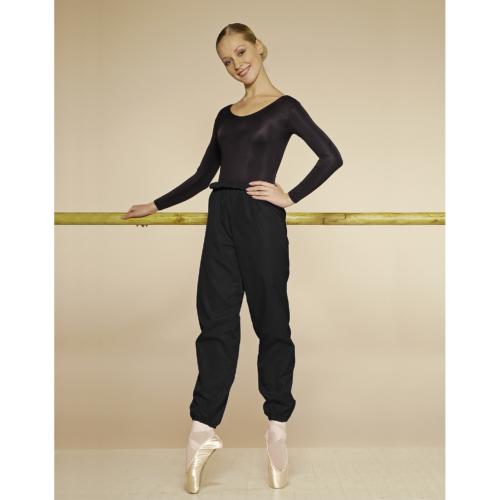 Pantalons de sudation, sauna pants GRISHKO, pour la danse, l'entraînement ou l'aérobique