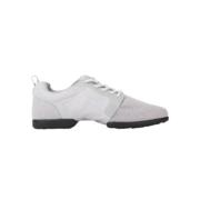 Sneaker de jazz RUMPF bi-semelle, MOJO 1510, grey