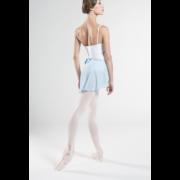 Jupette ballet classique WEAR MOI alegro