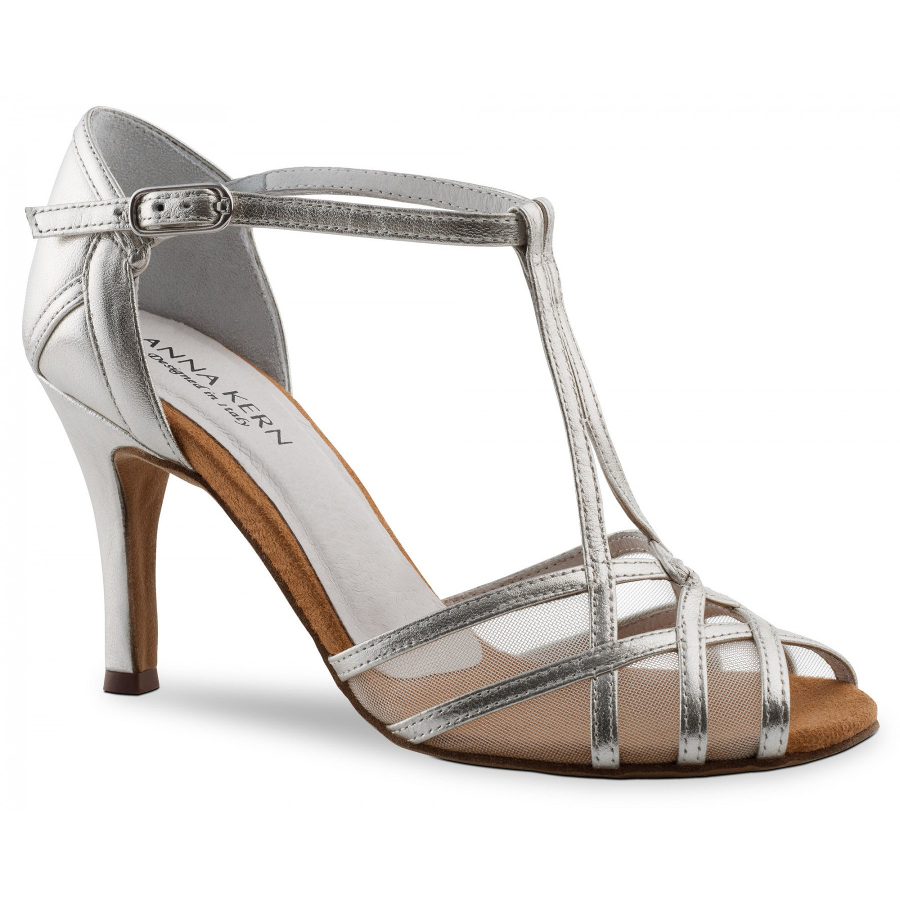 870 Heel 75, Chaussure de danse femme ANNA KERN, danceworld bruxelles