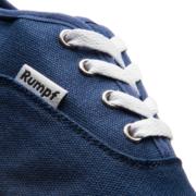 BEE 1515, Sneakers de jazz RUMPF bisemelles, danceworld, bruxelles.