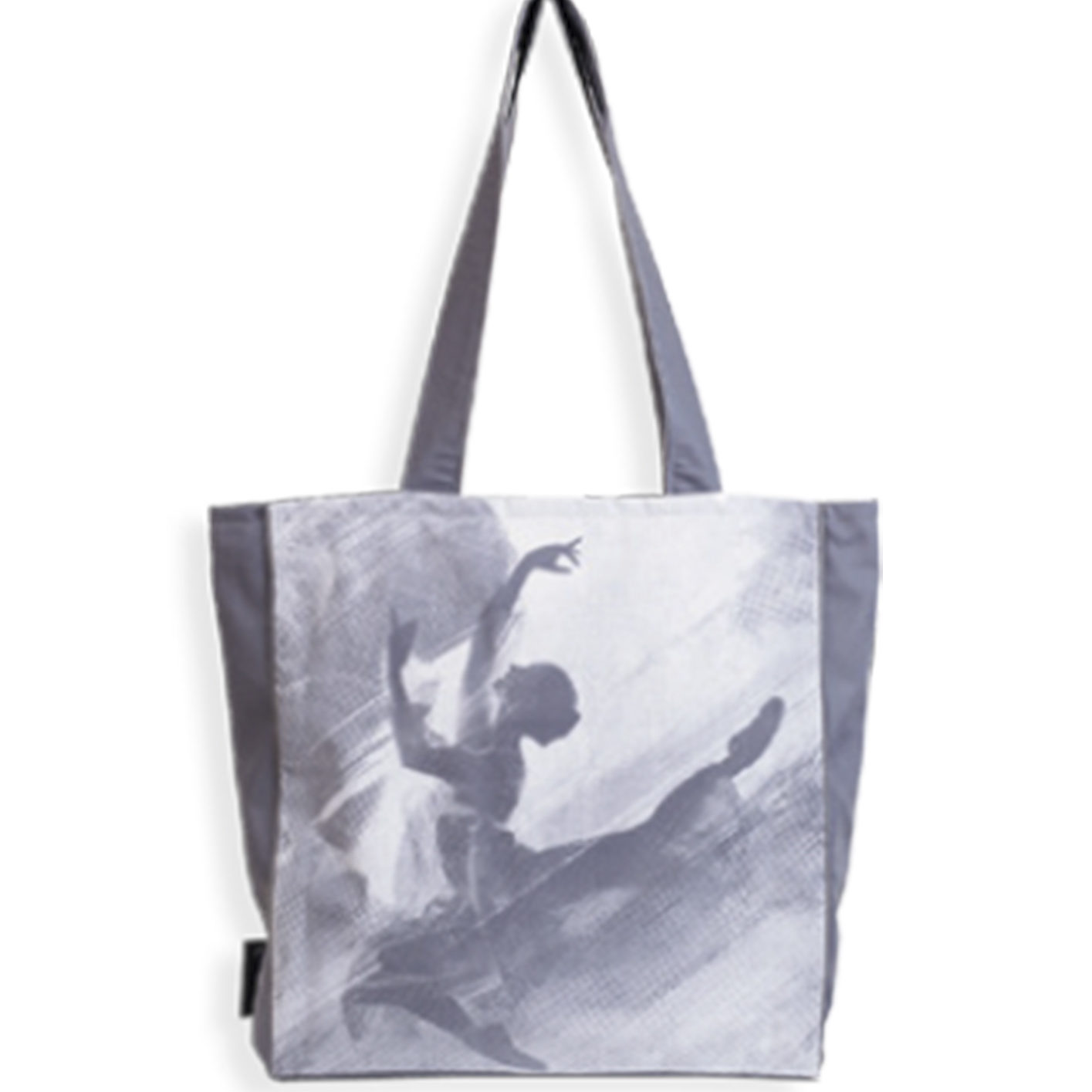 BOLSA 9007, sac de danse INTERMEZZO, dance bag intermezzo, Danceworld Bruxelles