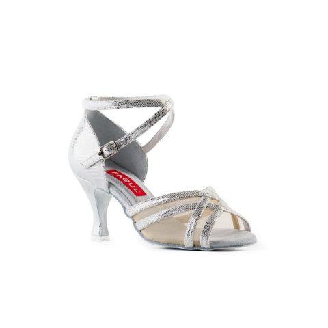 143-2-sandalo-argento
