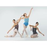ALMA, Justaucorps de danse BALLET ROSA, danceworld, bruxelles