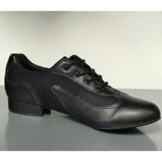 Sneakers de danses de salon So Dança BL230 unisexe, danceworld, bruxelles