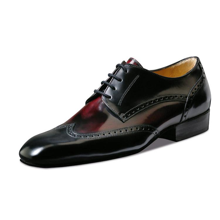 Chaussures de danse homme NUEVA EPOCA BELGRANO, chaussures danses de salon, chaussures danses latines, chaussures tango, chaussure salsa, danceworld, bruxelles.
