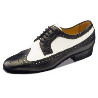 Chaussure de danse homme NUEVA EPOCA Buenos Aires, chaussures de danses de salon, chaussures tango homme, danceworld, bruxelles.