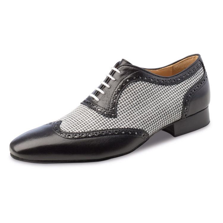 chaussures de danse homme Nueva Epoca mambo, chaussures de danses latines pour homme, chaussures de danses de salon, danceworld bruxelles