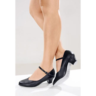 CH791, Chaussure de danses de salon SO DANCA femme, danceworld, bruxelles.