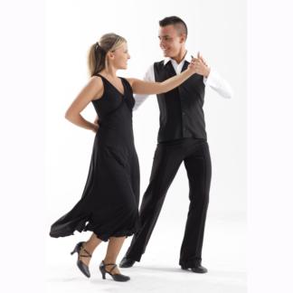 INTERMEZZO 6223, Gilet homme pour les danses de salon, danceworld, bruxelles.