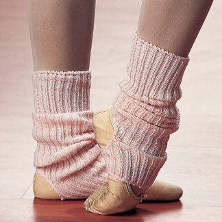 chevillères INTERMEZZO 2010, pieds étriers, danceworld, bruxelles.