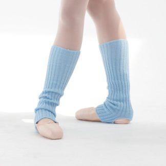 Jambières courtes INTERMEZZO 2010, pour enfant, danceworld, bruxelles.