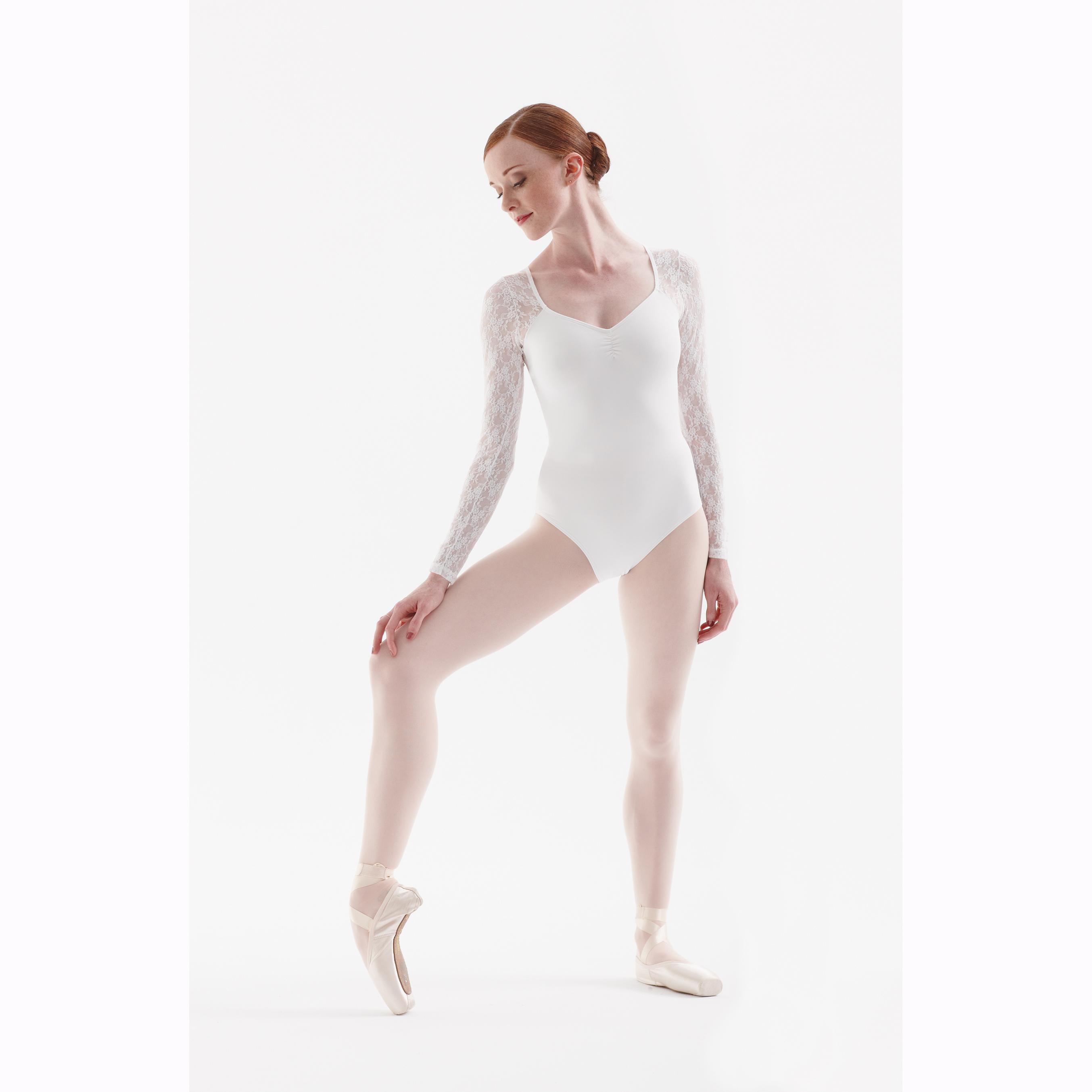 INTERMEZZO 31287, Justaucorps de danse classique, danceworld, bruxelles.