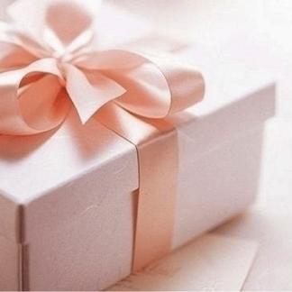 Divers / Cadeaux