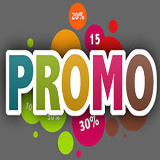 Promos chaussures