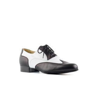 CADENCIA 15, Chaussure de tango PAOUL pour homme, danceworld, bruxelles