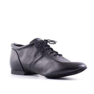 BOOGIE back, Chaussure d'entraînement danses sociales, dance world, Bruxelles