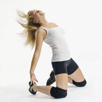 Protections de genoux RUMPF Knee pads 215