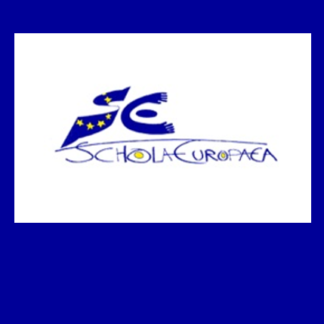 Ecole Européenne - Vanessa Poll