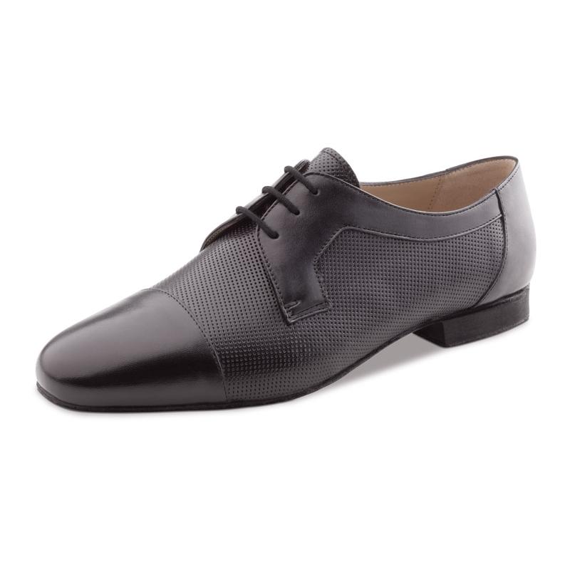 MEN 28049, chaussure de danse homme WERNER KERN, Danceworld