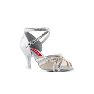 BANDERILLAS 143, Chaussure danses latines PAOUL femme, danceworld, bruxelles