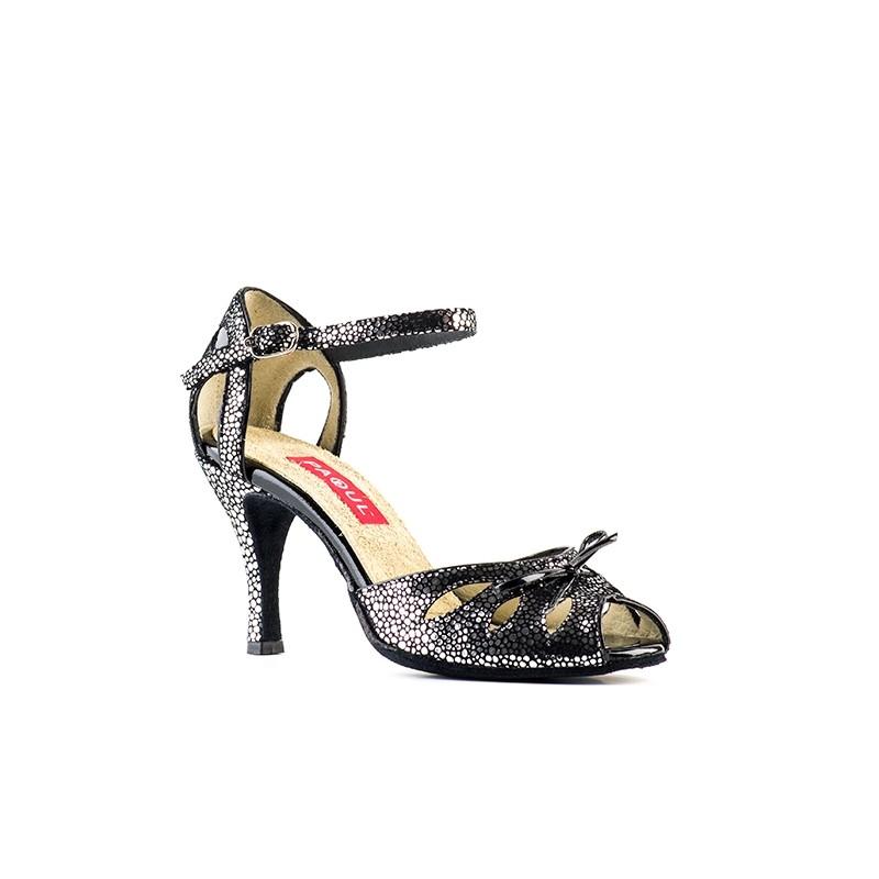 LAPIZ 182, Chaussure de danses latines PAOUL femme