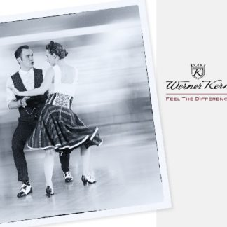 Werner Kern Homme