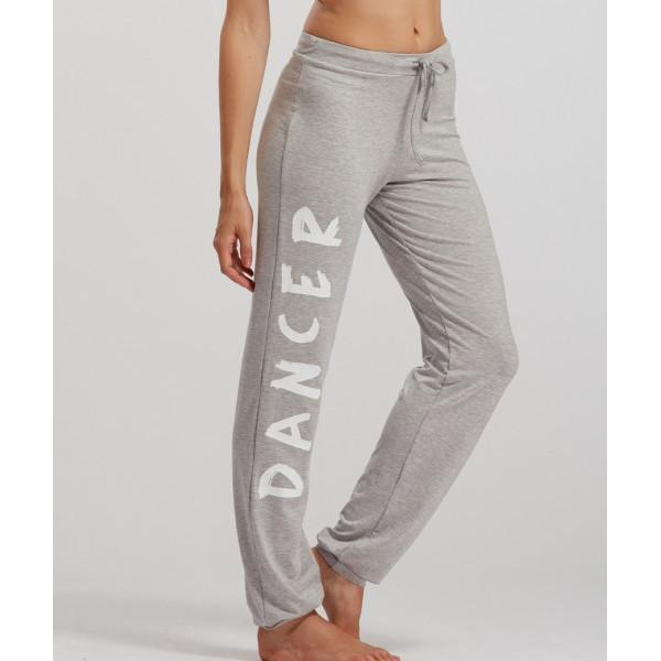 affetto, temps danse, pantalon de danse, jogging, danceworld, bruxelles.