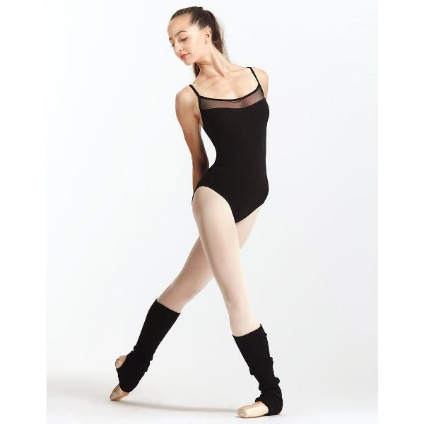 DECLIC, Justaucorps de danse classique TEMPS DANSE, danceworld, bruxelles