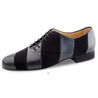 chaussure de danse homme werner kern 28055, chaussures de danses de salon homme, chaussures de danses latines, danceworld, bruxelles.