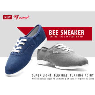 a13affce05cc0 SNEAKERS BEE 1515