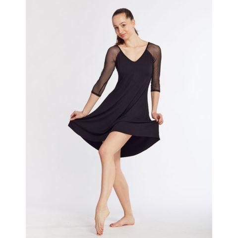 robe de danse temps danse delya, robe de salsa, dancewolrd, bruxelles.