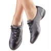 Sneakers bisemelles So Dança DK30 • Danceworld Bruxelles
