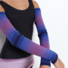 Grishko Arm warmer 06207, Danceworld, bruxelles