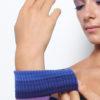 Grishko Arm warmer 06207, Danceworld, bruxelles
