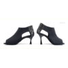 Chaussures danses latines PortDance PD810 neoprenne, danceworld, bruxelles
